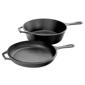 cast-iron-skillet-combo