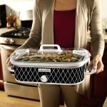 Crock Pot Casserole Slow Cooker on sale!