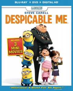 despicable-me-blu-ray-combo-pack