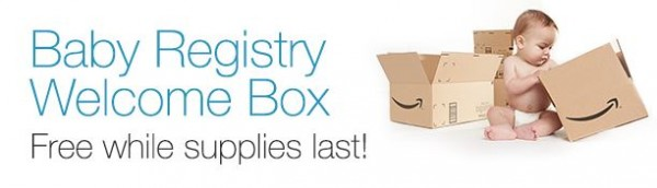 free-amazon-baby-registry-box