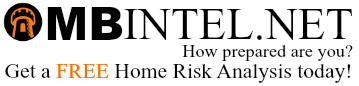 free-home-risk-analysis