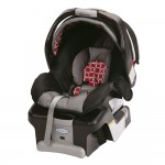 Graco Snugride Infant Car Seat 35% off!