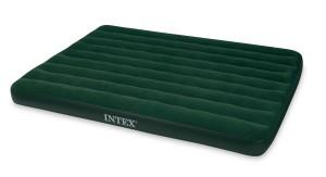intex-airbed