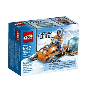 lego-city-arctic-snowmobile