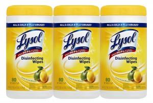 lysol-wipes