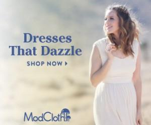 modcloth-dresses