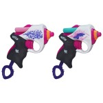Nerf Rebelle Gun Set only $5!