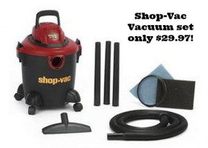 shop-vac-set