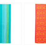 Kohl's The Big One Beach Towels only $6.99 shipped!