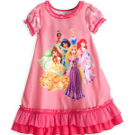 Disney Store FREE Shipping with Disney Parks purchase!
