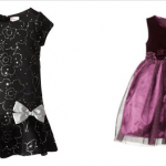 Amazon Kids Clothing Sale: 70% off on dresses, PJs & more!