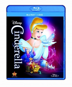 cinderella-blu-ray-dvd-combo-pack