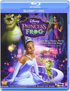 princess-and-the-frog-blu-ray-combo-pack