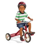 Radio Flyer Classic Red Tricycle Lowest Price!