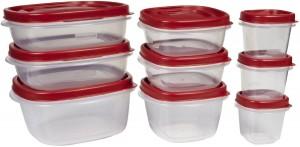 rubbermaid-easy-find-lids