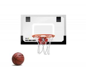 sklz-pro-mini-basketball-hoop