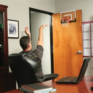 sklz-pro-mini-office