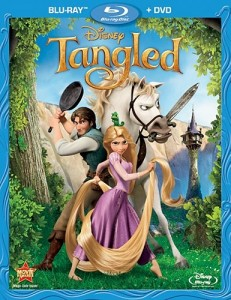 tangled-blu-ray-dvd-combo