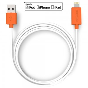 apple-certified-lightning-cable-2