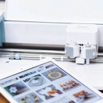 Check out the new Cricut Explore One!