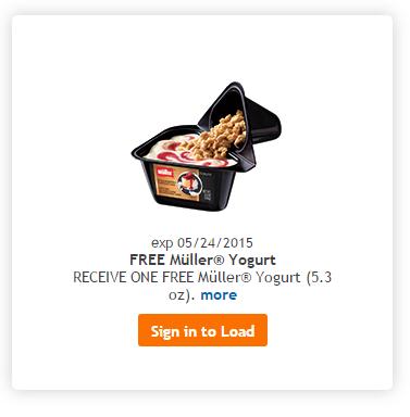free-muller-yogurt