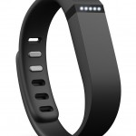 Fitbit Flex Wireless Activity Tracker 25% off!