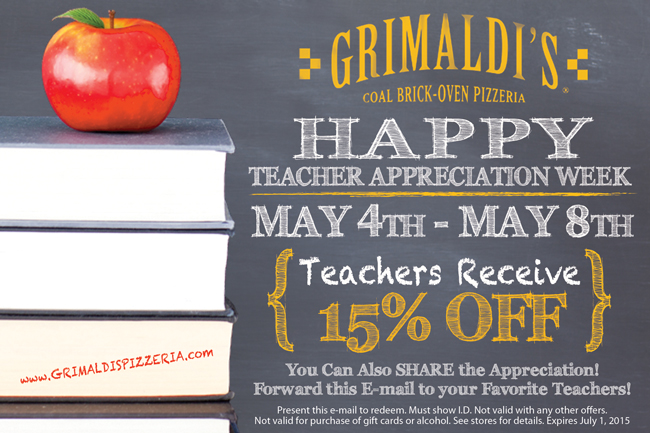 grimaldis-teacher-appreciation-week