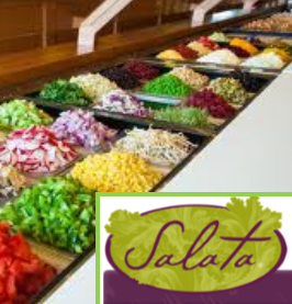 salata-salad-bar