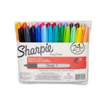 Sharpie Markers 24 count only $10!