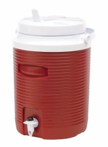 coleman-water-cooler