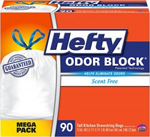 hefty-odor-block