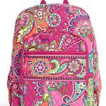 Vera Bradley Backpack Sale!
