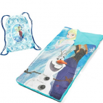 Disney Sleeping Bag Sets as low as $9.09 shipped!