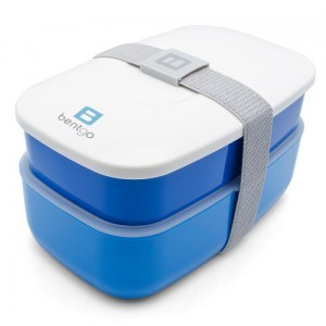 bento-all-in-one-stackable-lunch-box