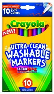 crayola-ultra-clean