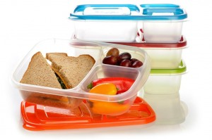 easy-lunchboxes