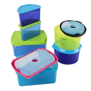 fit-n-fresh-kids-lunch-containers