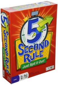 five-second-rule-1