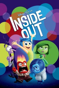 inside-out-blu-ray-dvd-combo-pack