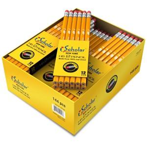 ischolar-pencils