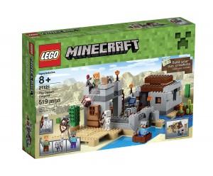 lego-minecraft-desert-outpost