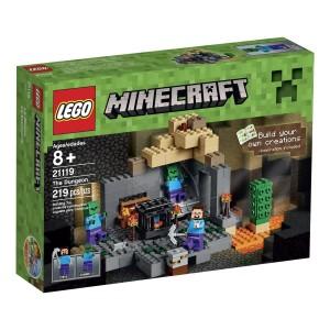 lego-minecraft-dungeon