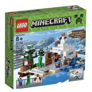 lego-minecraft-pre-order
