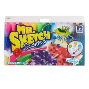 mr-sketch-markers-1