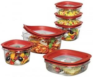 rubbermaid-food-storage-set