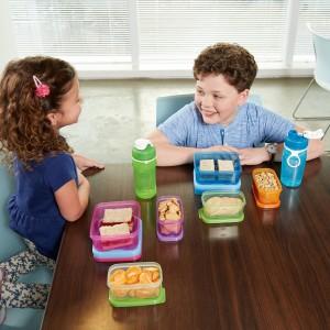 rubbermaid-lunchblox-kit