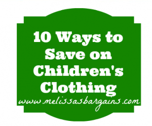 save-on-childrens-clothing