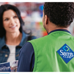 Sam's Club Membership Deal plus free $20 gift card!