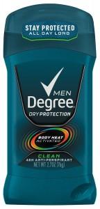 degree-deodorant