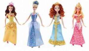 disney-princess-sparkle-dolls